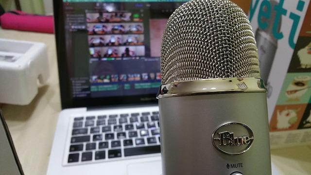 Diffusion radio : le futur se conjugue en IP !