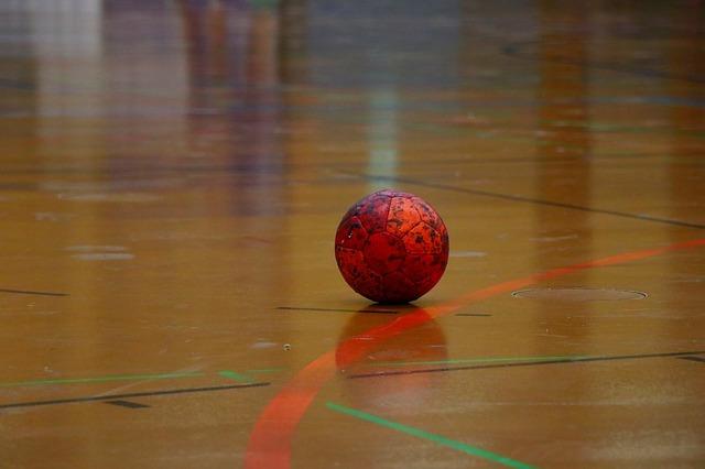 La retransmission du match d'OC Cesson Handball en ligue nationale