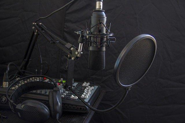 Télécom bretagne accueille ses nouveaux élèves en (wiki)radio