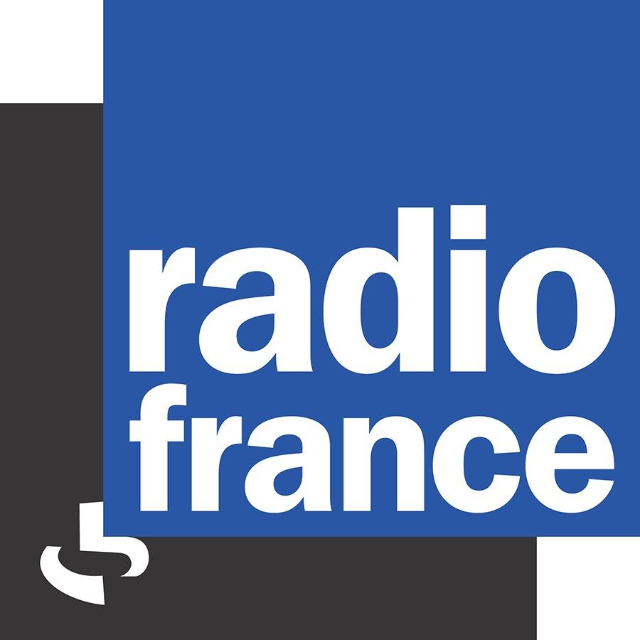 La première émission sur la wikiradio de Radio France