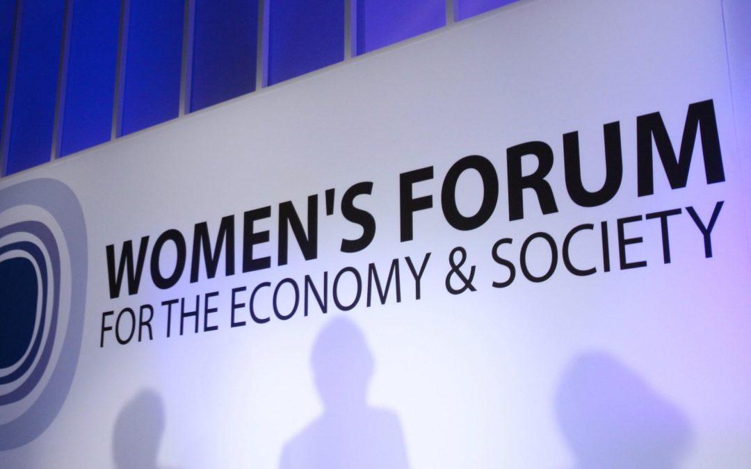 Womens forum une visite virtuelle