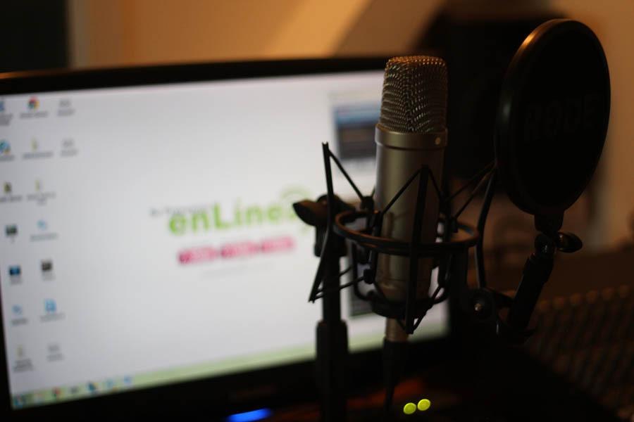 Quand la wikiradio s'enrichit pour enrichir votre communication