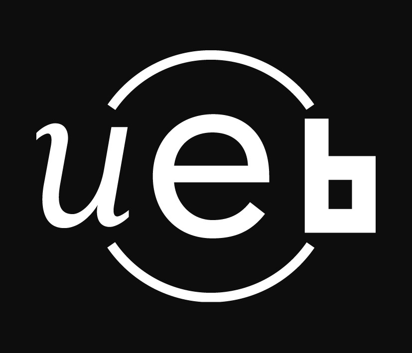 L'Université Européenne de Bretagne récompensée pour sa wikiradio