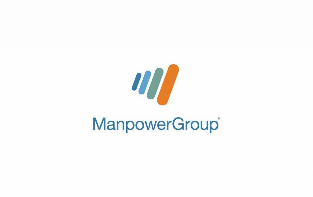LIVE MANPOWER, la radio interne de Manpower