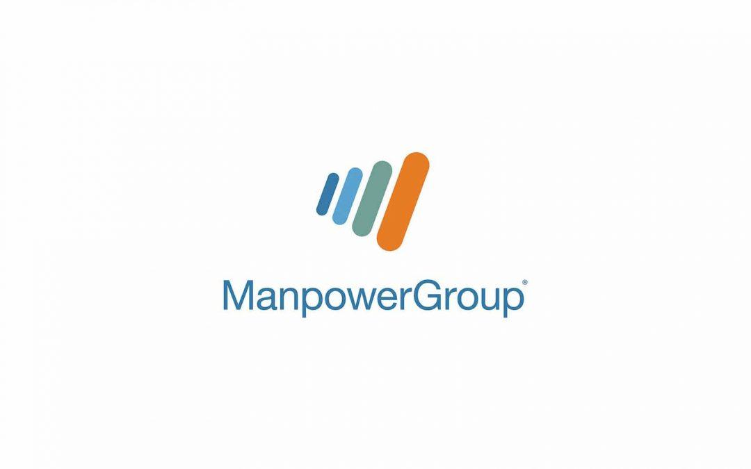 Les wikiradios de Manpower