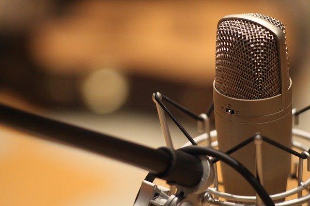 Comment la Wikiradio s'intègre dans les réseaux d'entreprises