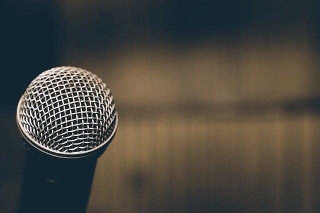 Vivoice, la voix de la RSE de Vivendi