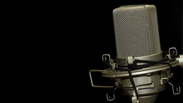 NEST'up on Air, la première wikiradio wallonne !