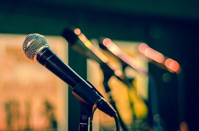 La voix et ses vertus