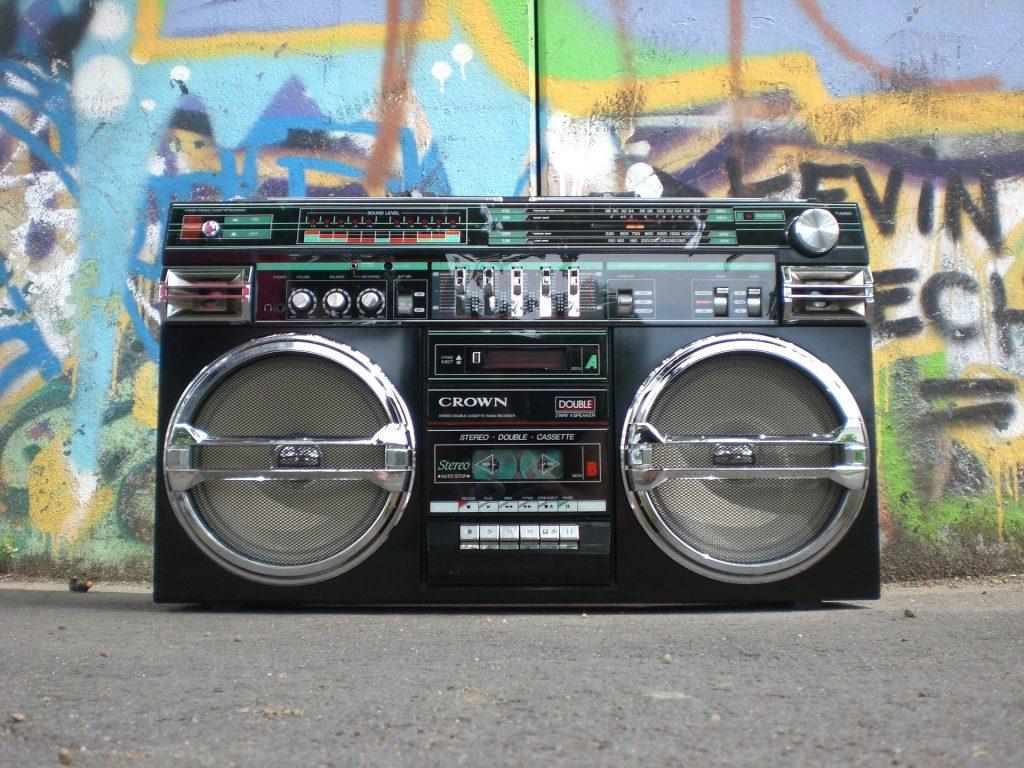 Radio et éducation, un mix hautement pédagogique !
