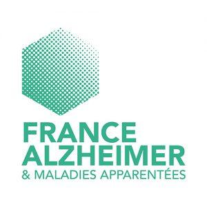 Radio France Alzheimer