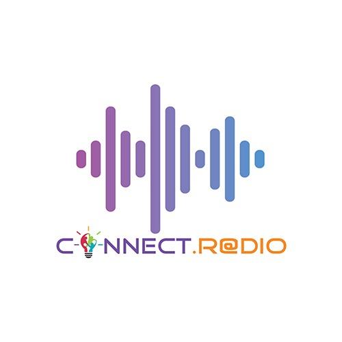 logo connect-radio