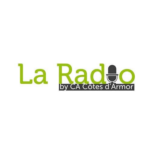 logo credit-agricole