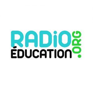 Wikiradio des lycées et collèges