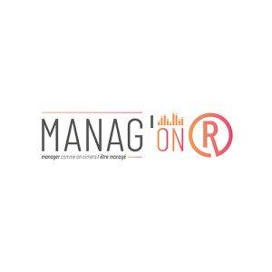 Manag'On R