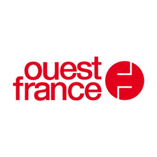 Saooti devient une entité du Groupe SIPA Ouest France