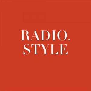 Radio Style
