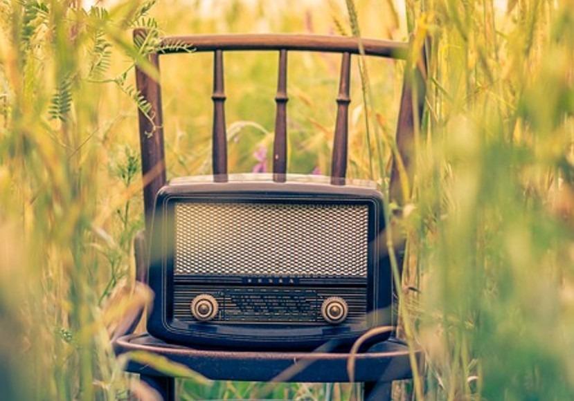 Là où s'arrêtent les ondes, commence la webradio…