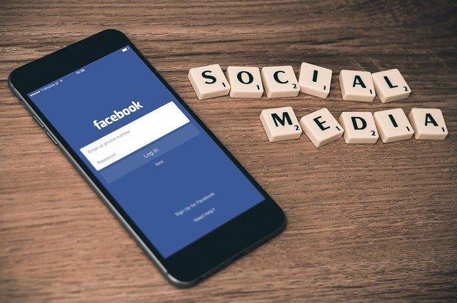 Boostez la communication sur les réseaux sociaux pour votre podcast