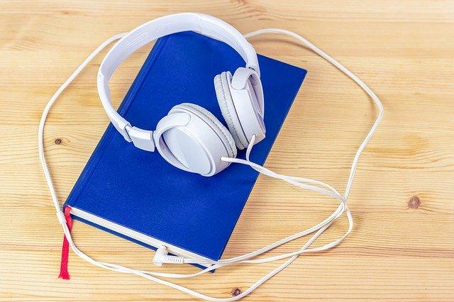audio digital en confinement