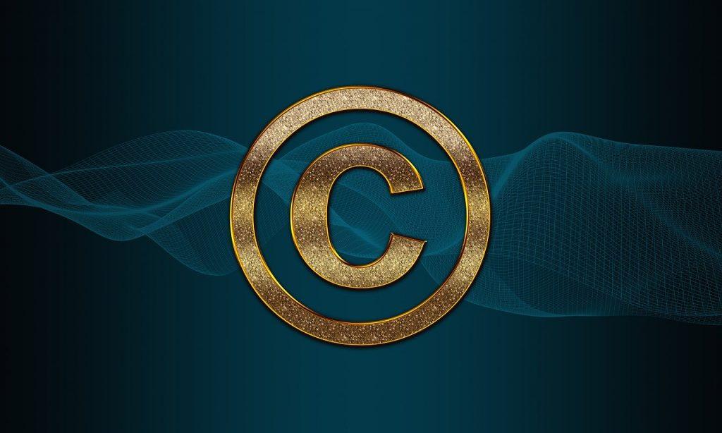 Comment gérer les droits d'auteur de vos podcasts ?