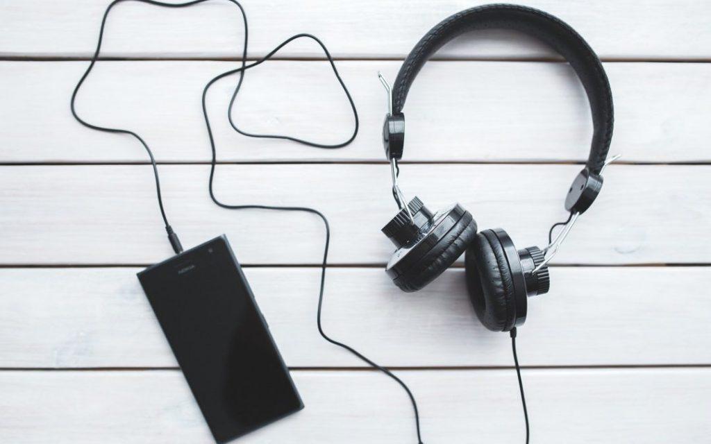 La réalisation de votre podcast : l'intention éditoriale, une étape clé