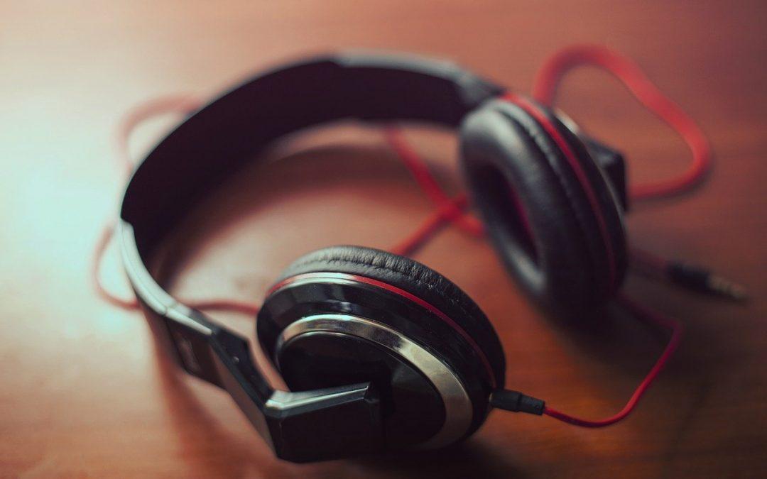 Podcast de marque : pourquoi l'intégrer à sa stratégie de communication ?