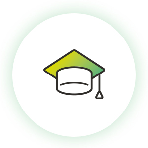 education-production-de-contenu