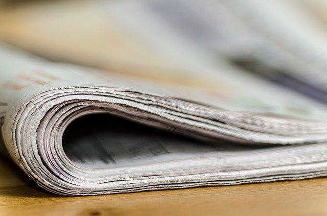 Le format podcast au cœur de la stratégie éditoriale du Groupe La Dépêche