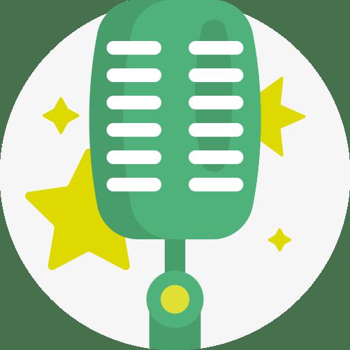 Podcastmaker production de contenu