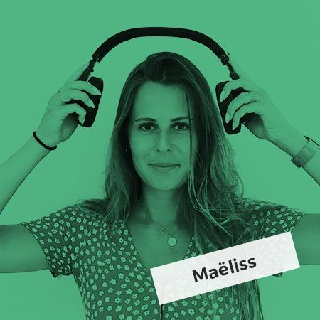 Maellis