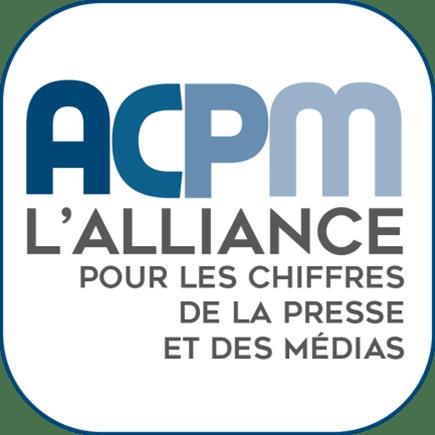 logo-ACPM-diffuser-un-podcast