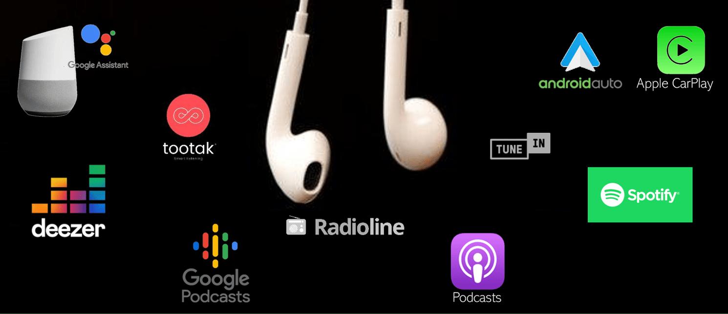 Podcast_marque_distribution
