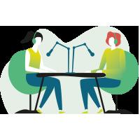 podcast RH-agence éditoriale