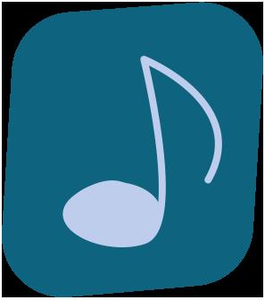 radio en point de vente_musicales