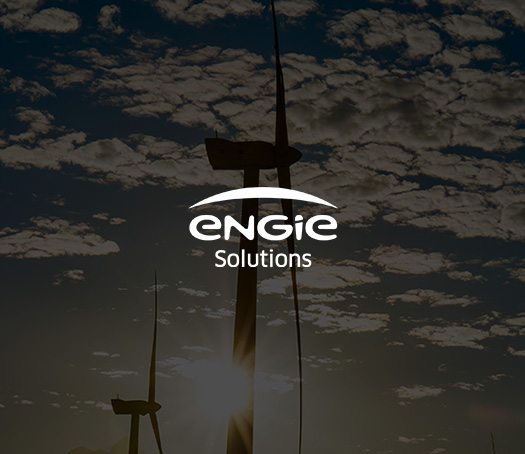 engie_hover