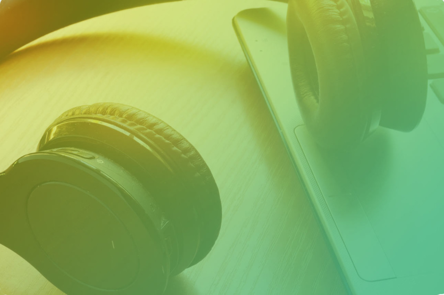 casque-monetisez-vos-contenus-audios