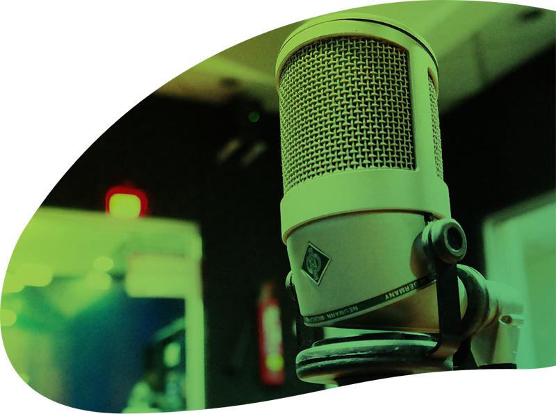header-lancez-vos-podcasts