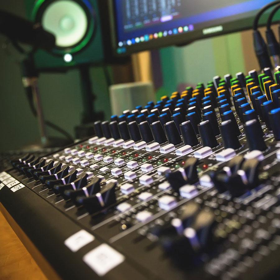 studio-podcast-entreprise