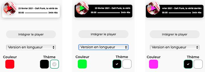 customisation-players-maximisez-votre-audience-horizontal