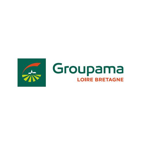 logo-Groupama-loire-bretagne