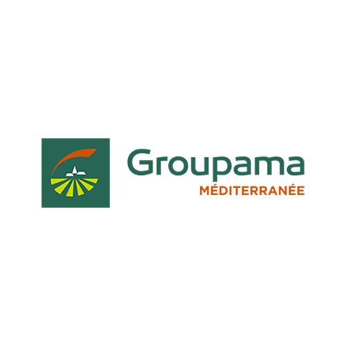 logo-Groupama-mediterrannee