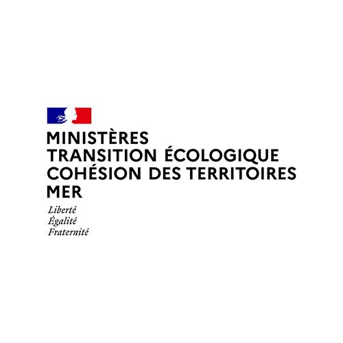 logo-ministere-de-la-transition-ecologique